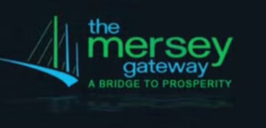 MERSEY GATEWAY, THE PROJECT