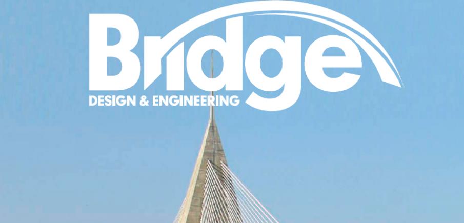 ARTICLE BRIDGE MAGAZINE