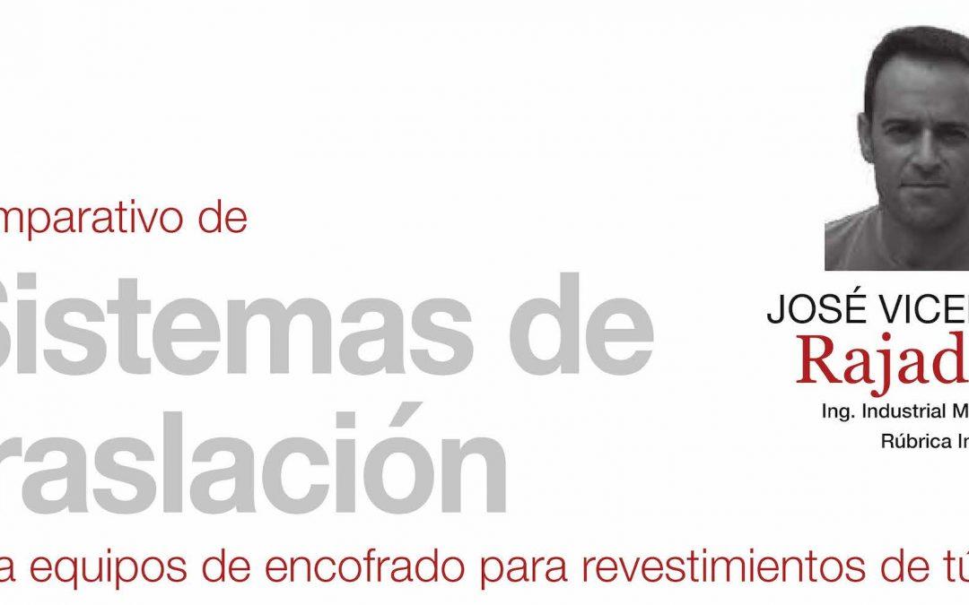 (only in spanish version) – Artículo revista ROP Septiembre 2019